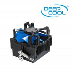 cooler cpu deepcool beta 11 socket amd