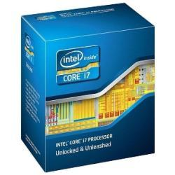 cpu intel core i7-2600k