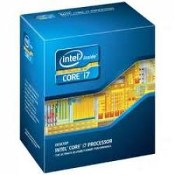 cpu intel core i7-3930k