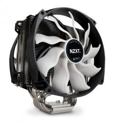 nzxt havik140 multisocket 2x140 mm