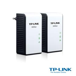 kit powerline tp-link tl-pa511kit