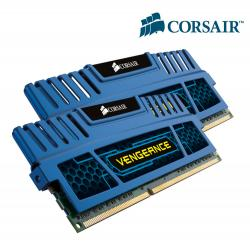 corsair ddr3 2x4gb 1600mhz blue edit.