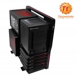 thermaltake level 10 gt bmw design