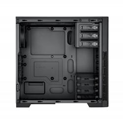 corsair carbide 300r compact negra