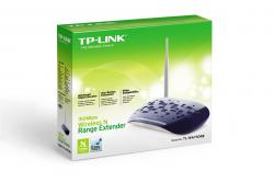 repetidor wireless lite n tp-link tl-wa730re
