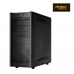 antec one gaming negra
