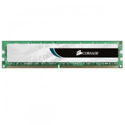 dimm 1gb ddr corsair pc-3200, sdram, 400mhz