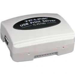 adaptador print server tp-link tl-ps110u