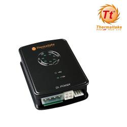 tester fuente thermaltake dr. power i