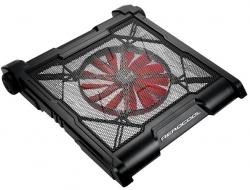 aerocool para portatil strikex freezer
