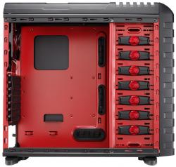 aerocool strike-x gt devil-red