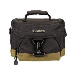 camera eos custom gadget bag 100eg