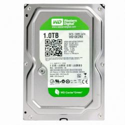 wd green 3.5