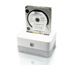 conceptronic base hd usb 3.0 2.5