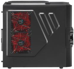 aerocool strike-x one advanced