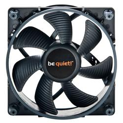 ventilador be quiet shadowwings mid speed 140x140 17,4db