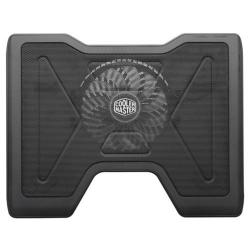 cooler master notepal x2
