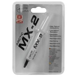arctic mx-2 thermal compound 4gr