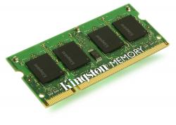 kingston memoria 2 gb so dimm ddr2 667