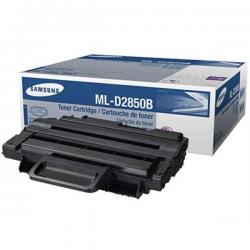 toner negro samsung ml-2850d/2850nd ac