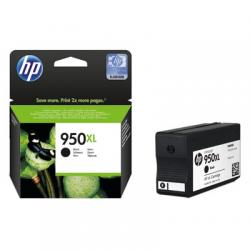 tinta negra hp 950 xl