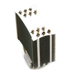 base thermalright ultima 90