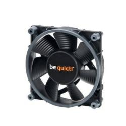 ventilador be quiet shadowwings low speed 80x80 8,4db