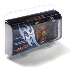revoltec vga cooler graphic freezer pro