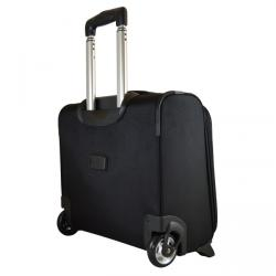 tech air trolley tan3901v5