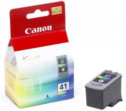 tinta canon color cl-41