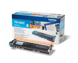 toner cian brother tn230c