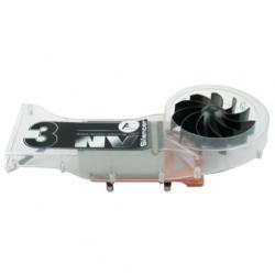 cooler vga nv silencer3 (arctic-cooling)