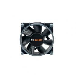 ventilador be quiet shadowwings pwm 80x80 16,6db