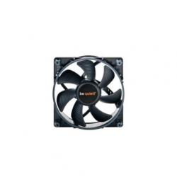 ventilador be quiet shadowwings pwm 120x120 18,9db