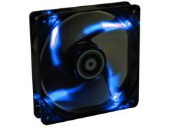 bitfenix spectre led azul 120mm