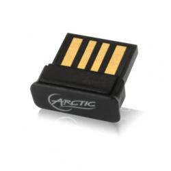 dongle buetooth 10m class 2 usb arctic ud1