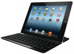 ultrathin keyboard cover for ipad