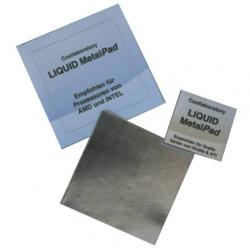 coollaboratory metalpad 3 vgas