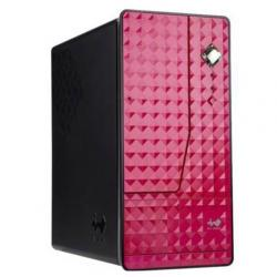 in win diva fuchsia red + 160w