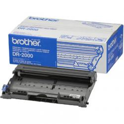 tambor brother dr2000