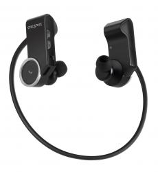 creative wp-250 bluetooth