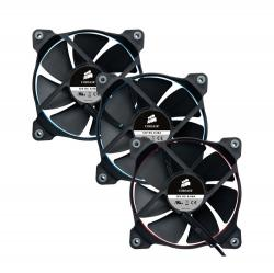 ventilador caja corsair air series sp120 low noise