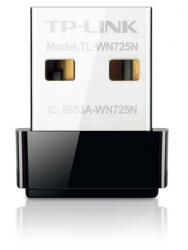 wifi usb tp-link 150mb tl-wn725n