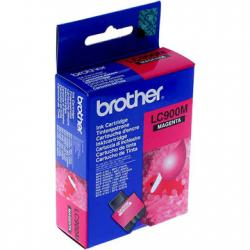 tinta brother magenta lc900m