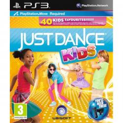 just dance kids ps3m