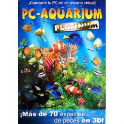 aquarium platinum pc