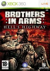 brothers in arms 3 hells highway x360