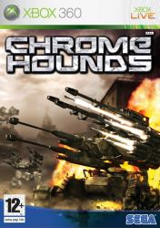 chromehounds x360