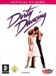 dirty dancing pc