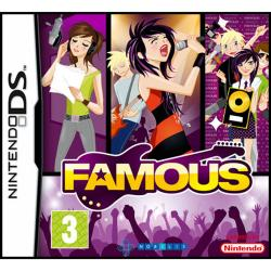 famous nds